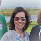 Alison Ferrara